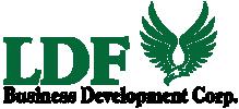 LDF_BDC_Logo-md