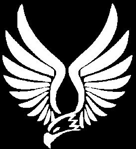 ldf-bdc-eagle-white