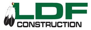 ldf-construction-300