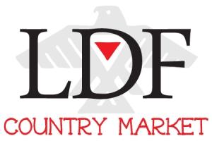 ldf-county-market-lg