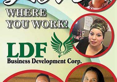 LDF-BDC-Love-Where-You-Work