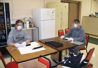 pandemic-face-shields
